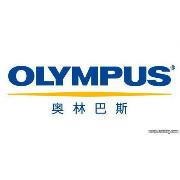 奥林巴斯(深圳)工业有限公司logo