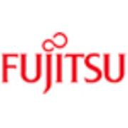 南京富士通计算机设备有限公司logo