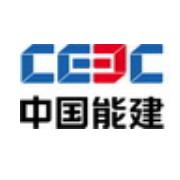 电力修造总厂_【北京电力设备总厂怎么样】福利待遇各方面还是不错的。-看准网