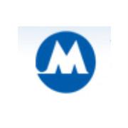 重庆金美通信有限公司logo