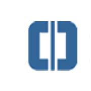 捷和电机(深圳)有限公司logo