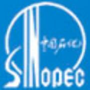 中石化上海工程有限公司logo