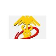 东方口岸科技有限公司logo