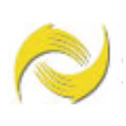 正保远程教育logo