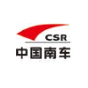 株洲时代新材料科技股份有限公司logo
