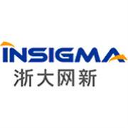 浙大网新logo