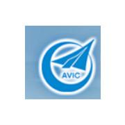 沈阳黎明航空发动机集团logo
