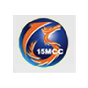 中国十五冶金建设集团有限公司logo