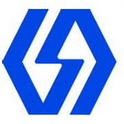天津蓝巢电力检修有限公司logo