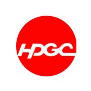 哈药集团logo