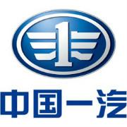 一汽吉林汽车logo