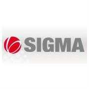 星玛电梯logo