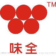 杭州味全食品有限公司logo