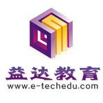 益达教育logo