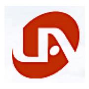 成都亚联财小额贷款有限公司logo