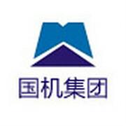 中机六院logo