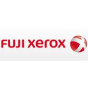 富士施乐高科技(深圳)有限公司logo