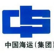 中海国际船舶管理有限公司广州分公司logo