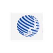 上海吉泰生物科技logo