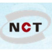 新华信托logo