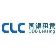 国银金融租赁有限公司logo