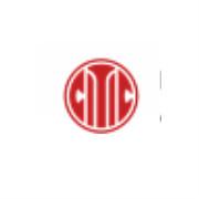 武汉市建筑设计院logo