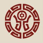 耀荣汉财富logo