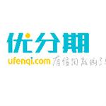 优分期/和创未来logo