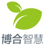 博合智慧logo
