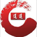 逍遥投资咨询管理有限公司logo