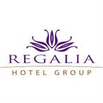 御庭酒店集团logo
