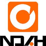 随州市阳光传媒有限责任公司logo
