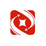 郑州金鼎源金融信息服务有限公司logo