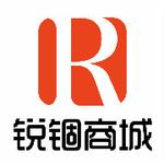 上海鑫谊麟禾科技有限公司logo