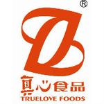 安徽真心食品有限公司logo