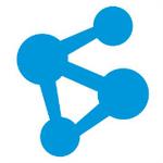 上海久意logo