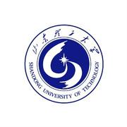 山东理工大学logo