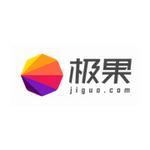 极果网logo