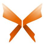 炫律科技logo
