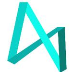酷骇科技logo