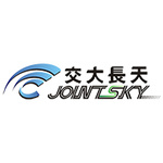西安交大长天软件股份有限公司logo