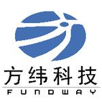 广东方纬科技有限公司logo