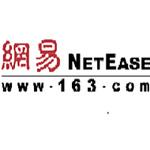 网之易信息技术(北京)有限公司logo