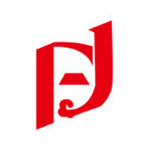 品今(北京)投资基金管理有限公司logo