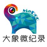 上海易腾文化传播有限公司logo