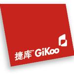 捷庫動力(北京)信息技術有限公司logo