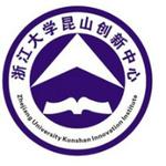 浙大昆山创新中心logo