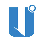 天津优度软件技术有限公司logo