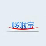 哆啦宝(北京)科技有限公司logo