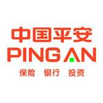 中国平安人寿保险股份有限公司北京分公司logo